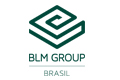 BLM GROUP DO BRASIL